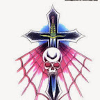 skull - tattoo meanings