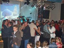 FFTrasdorf2008 023