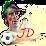 JD Production's profile photo