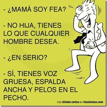 humor mujeres feas  (3)