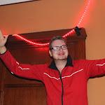 90er Jahre Party - Photo 120