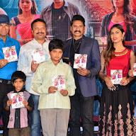 Tik Tak Movie Audio Launch (172).JPG