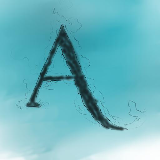 afaq0