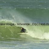 _DSC7498.thumb.jpg