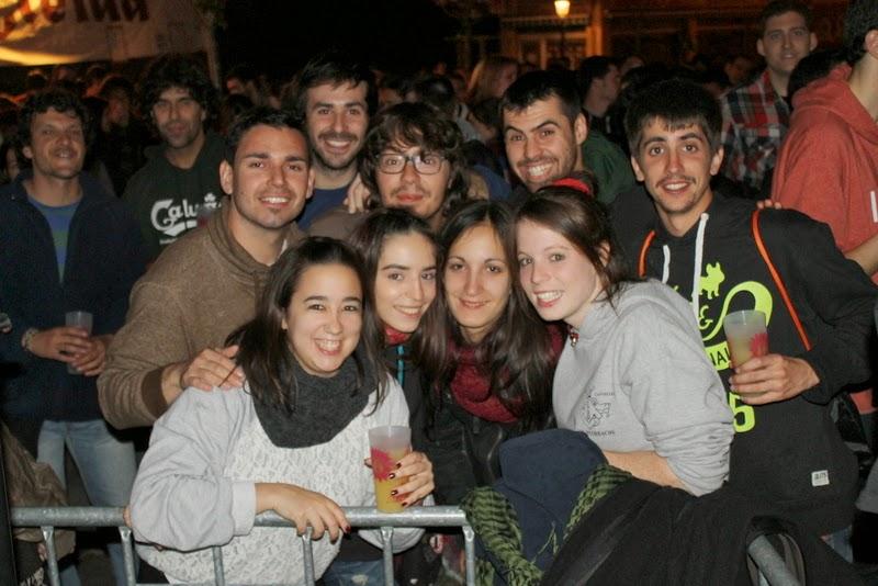 Farra Bordeus Primavera 5-04-14 - IMG_5094.JPG