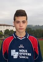 Giovanni Montolli - A -