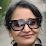 Ayesha Rahim's profile photo