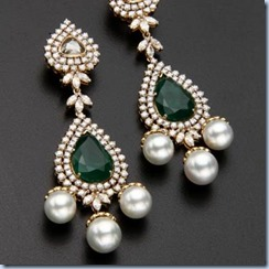 Mangatrai Pearls & Jewellery