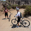 san-onofre-mountain-biking--04.jpg