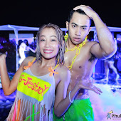 event phuket Glow Night Foam Party at Centra Ashlee Hotel Patong 125.JPG