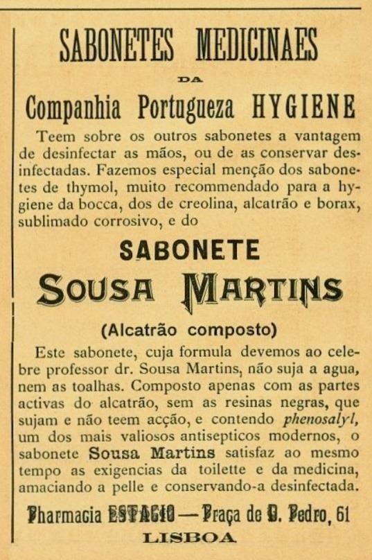[1902-Farmcia-Estcio7]