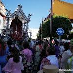 CaminandoalRocio2011_090.JPG