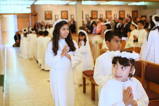 1st Communion 2014 - IMG_9964.JPG