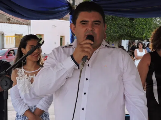 Prefeitura de São João do Tigre paga funcionalismo e prefeito Célio chega à reta final de seu 2º mandato mantendo o compromisso com servidores e fornecedores