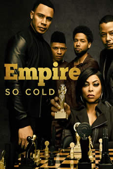 Capa https://seriedownload.com/empire-5a-temporada-torrent/