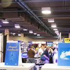 2007 - MACNA XIX - Pittsburgh - PICT1690_med.JPG