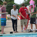 SeaPerch Competition Day 2015 - 20150530%2B07-58-19%2BC70D-IMG_4691.JPG