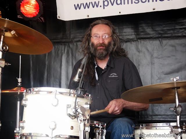 Rock and roll dansshows, rock 'n roll danslessen en workshops, jive, swing, boogie woogie (73).JPG