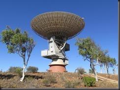 170512 096 Carnarvon OTC Space Museum