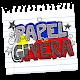 Papel De Giyera Download on Windows