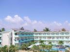 Фото 3 Semoris Hotel
