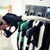 Bajan combustibles entre RD$1.00 y RD$7.00, exceptuando precio del Gas Natural