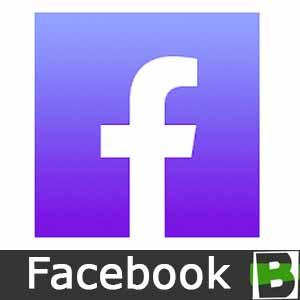 تحميل تطبيق فيس بوك 2021 Facebook للموبايل مجانا