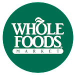 Logo for Whole Foods Market Fayetteville, AR