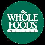 Whole Foods Market Fayetteville, AR
