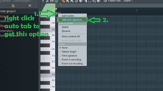 add-time-signature-fl-studio-20