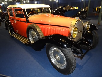 2017.08.24-232 Bugatti berline Type 46 1934