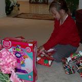 Christmas 2010 - 100_6476.JPG