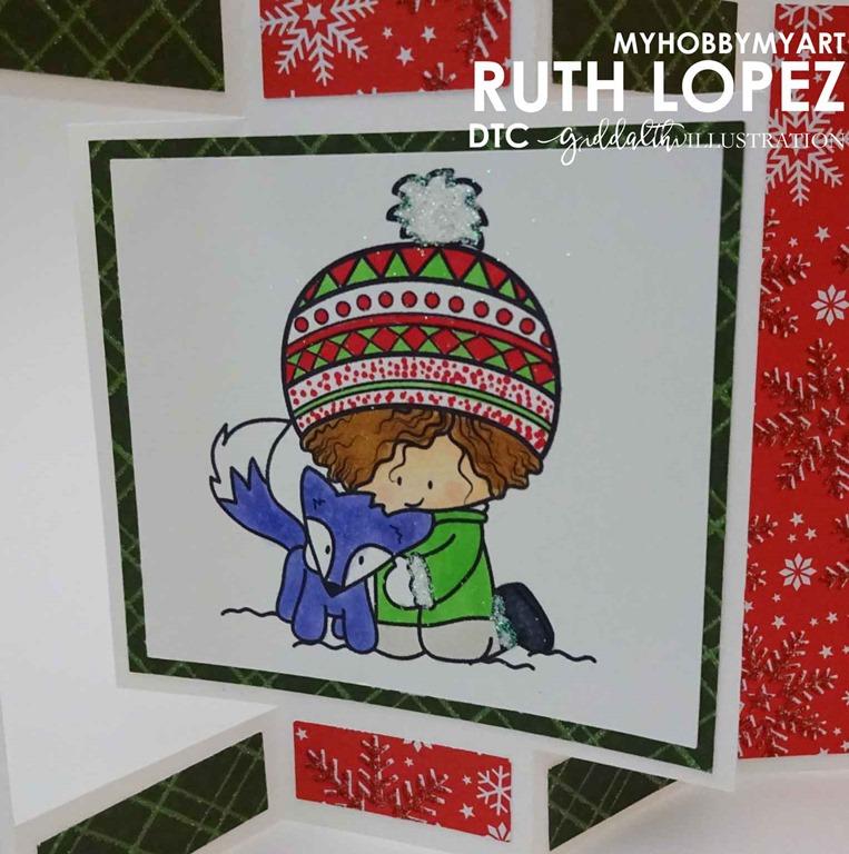 [Giddalthi-Illustration%2C-Invierno%2C-Ruth-Lopez%2C-My-Hobby-My-Art-2%5B5%5D]