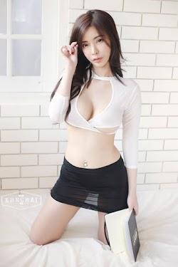 Phatthira Soonleewong