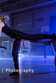 Han Balk Voorster Dansdag 2016-3860-2.jpg