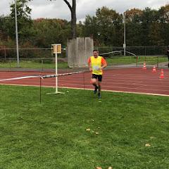 21/10/17 Lanaken Oefenveldloop - IMG_5036.JPG