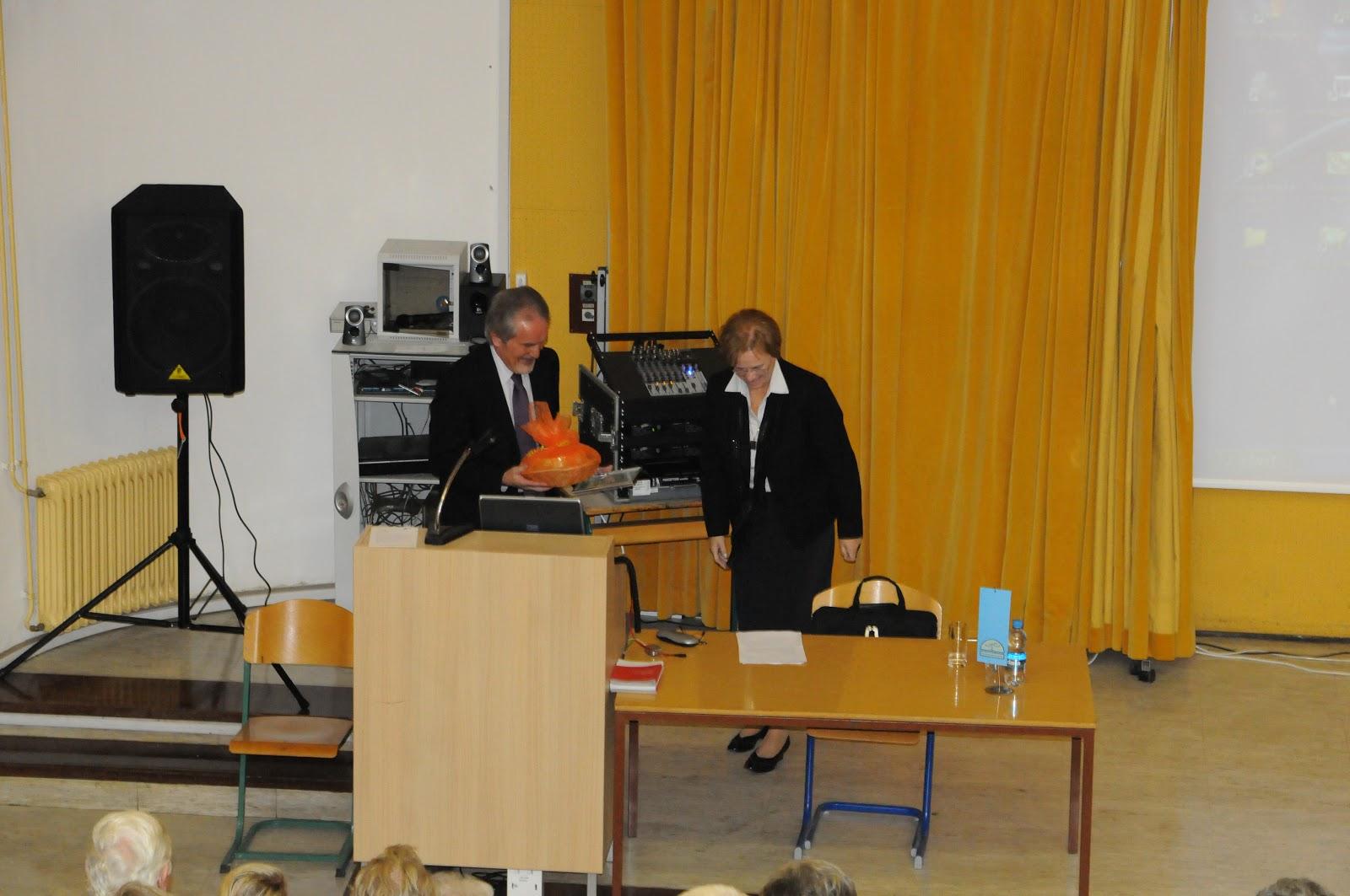 Predavanje, dr. Camlek - oktober 2011 - DSC_3890.JPG