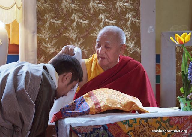 Losar Tibetan New Year - Water Snake Year 2140 - 16-ccP2110220%2BB96.jpg
