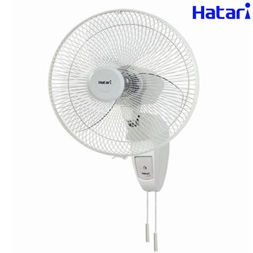 Quạt treo tường Hatari HD-W16M16