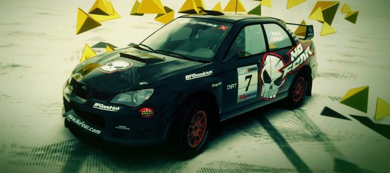 รายการรถกลุ่ม Rally ใน DiRT 3 Dirt3-015