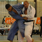 06-05-21 nationale finale 030.JPG