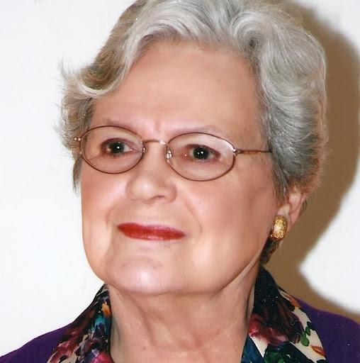 Etta Wilson