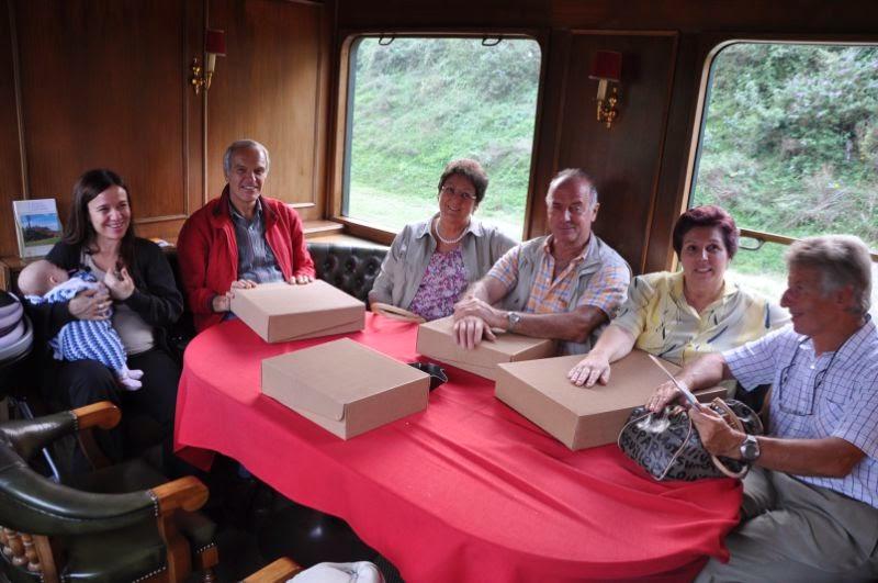 Giornata del donatore 2011 - DSC_2150.JPG