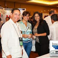 LAAIA 2013 Convention-7077