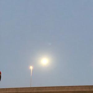 ステップワゴン RF1 H12年式   RF1    モデューロのカスタム事例画像 みっとんさんの2019年01月22日07:04の投稿