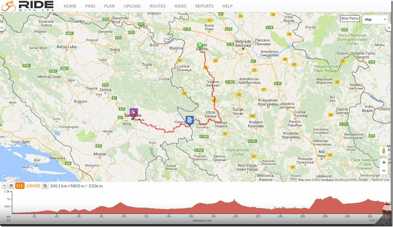 screencapture-ridewithgps-routes-20430150-1506582255977