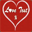 Love Test Compatibility Calc icon