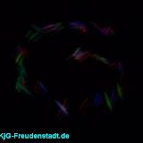 ZL2012Geisterpfad - Geisterpfad%2B%252844%2529.JPG