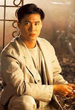 David Siu Chung-hang  Actor