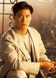 David Siu Chung-hang China Actor